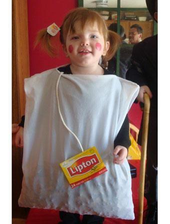 src=https://hips.hearstapps.com/del.h cdn.co/assets/16/39/1475084579 2 hcostume09 6 teabag p.jpg?fill=320:423&resize=980:* 20 Cute DIY Halloween Costume Ideas for Your Kids