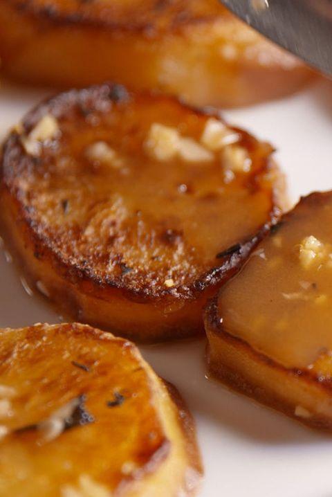 Best Melting Potatoes Recipe How To Make Melting Potatoes