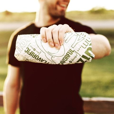 Finger, Sleeve, Elbow, Wrist, People in nature, Cool, Muscle, Street fashion, Thumb, Top,