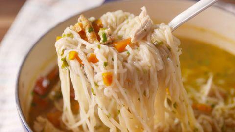 ramen-chicken-noodle