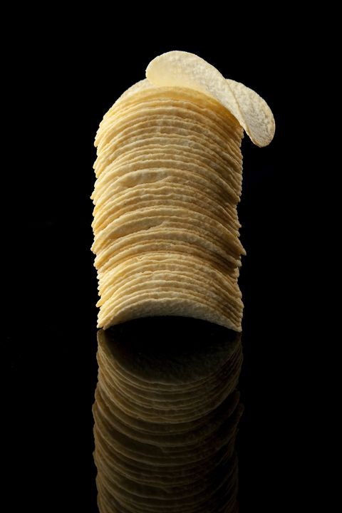Beige, Still life photography, Natural material, Fiber, Thread, General supply, Twine,