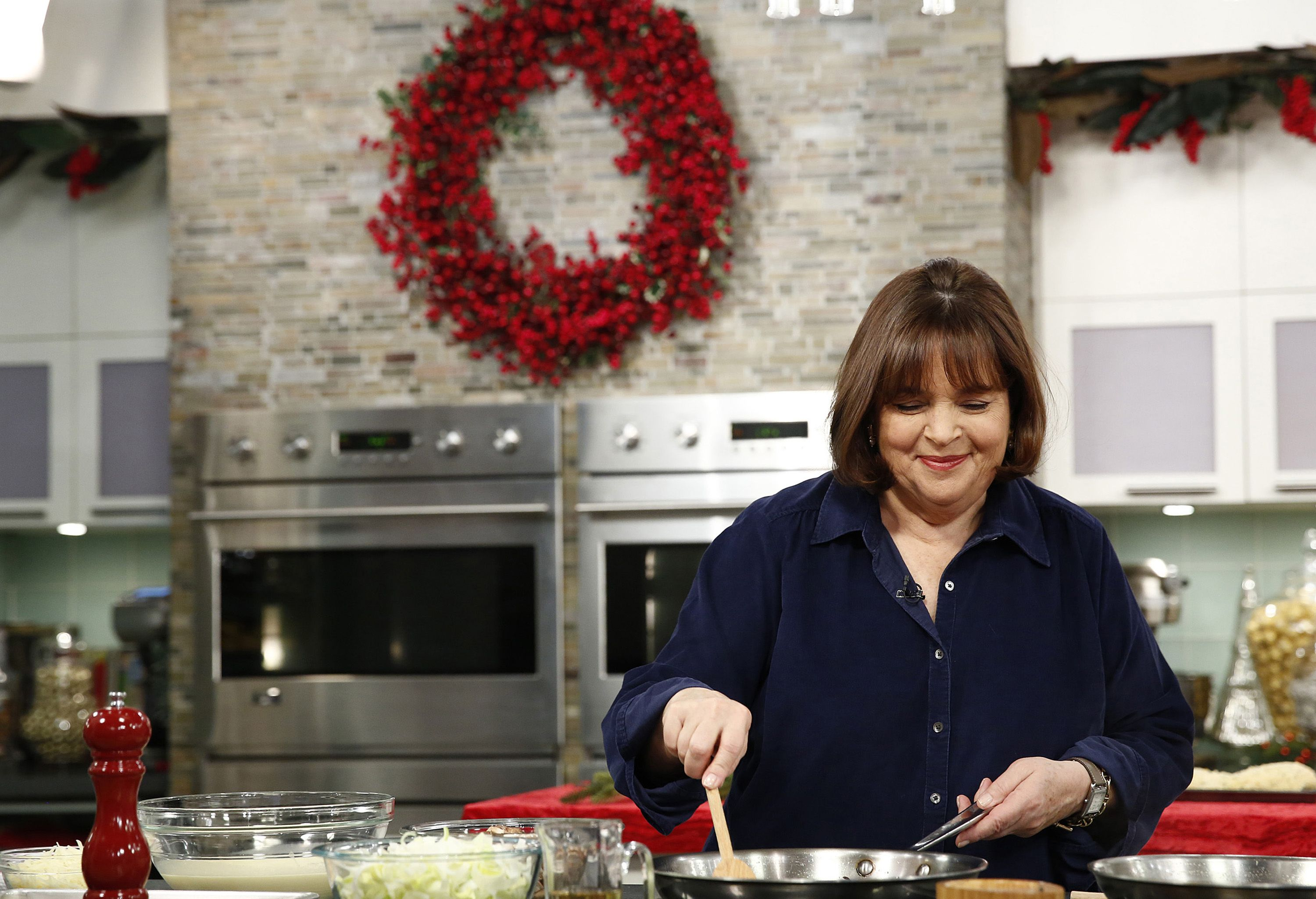 Kitchen Tips Ina Garten Hasnt Shared On Tv Ina Garten Tips