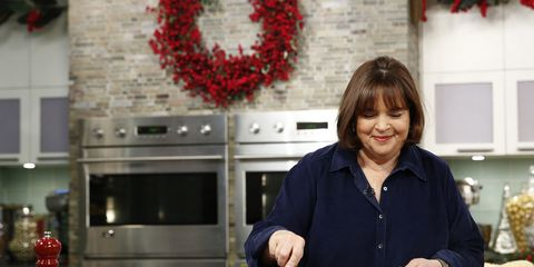 16 Tips Ina Garten Hasn't Shared On TV