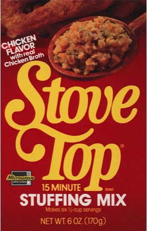 10 things you should know before eating stove top stuffing delish com