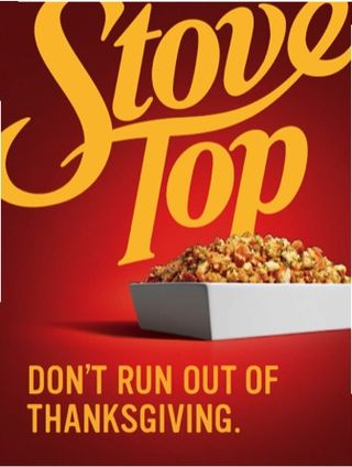 10 Things You Should Know Before Eating Stove Top Stuffing Delish