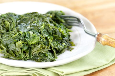 Green, Food, Ingredient, Dishware, Cuisine, Leaf vegetable, Kitchen utensil, Serveware, Cutlery, Condiment,