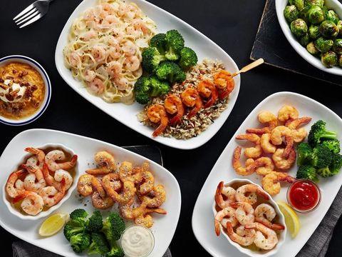 Food, Cuisine, Ingredient, Tableware, Produce, Dish, Dishware, Recipe, Leaf vegetable, Meal,