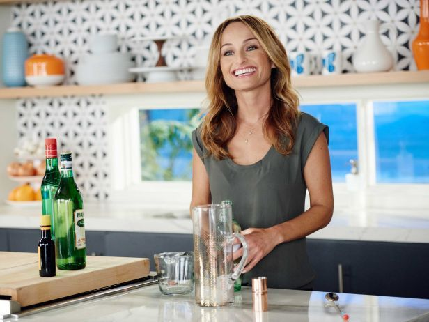 Everything You Need To Know About Giada De Laurentiis S New Show