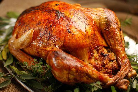 popeyes cajun turkey 2020 price