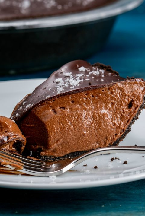 15 Easy Death By Chocolate Recipes Best Death By