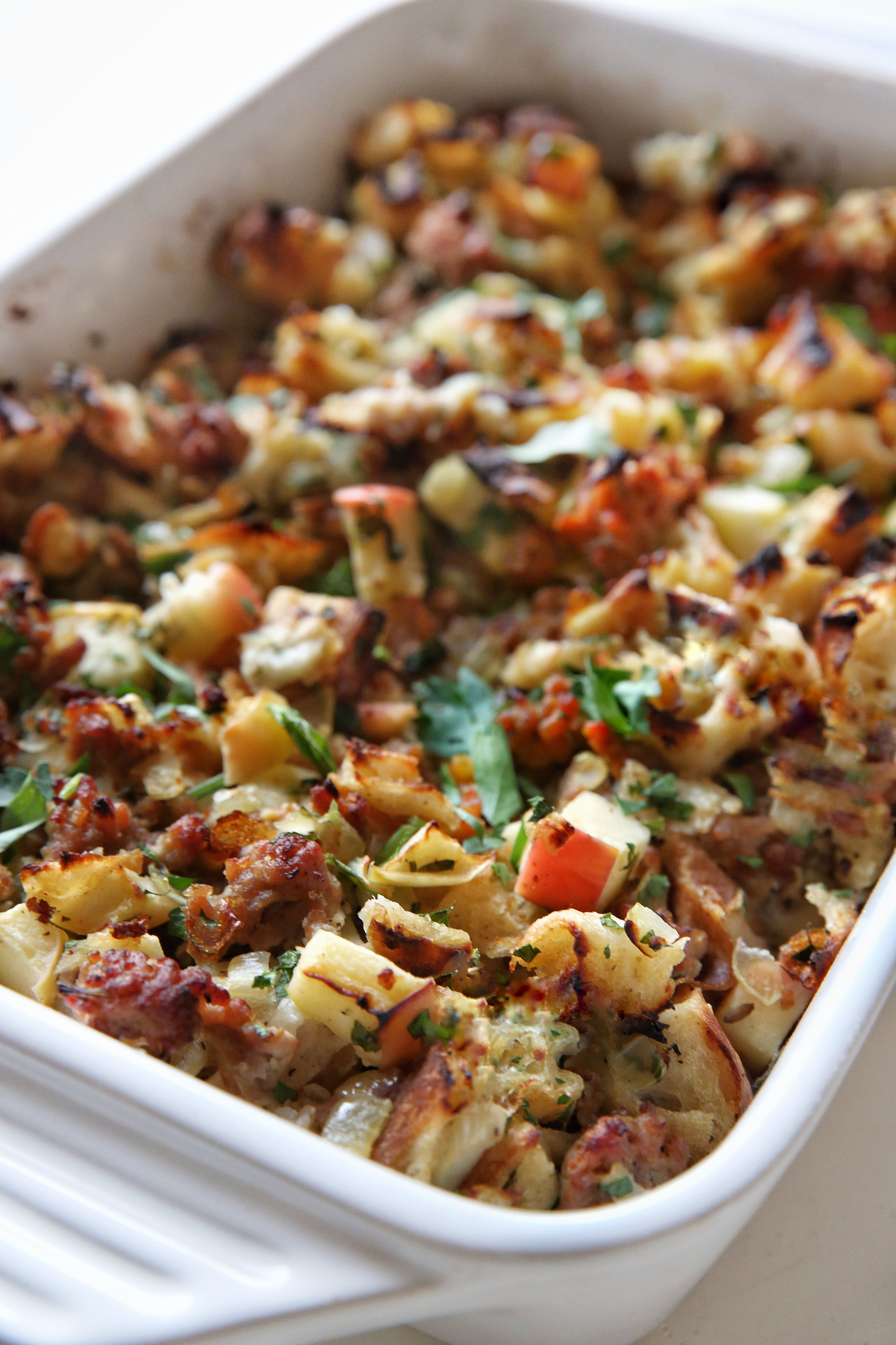 130 best thanksgiving side dishes easy recipes for quick sides 130 best thanksgiving side dishes easy recipes for quick sides for thanksgivingdelish forumfinder Choice Image