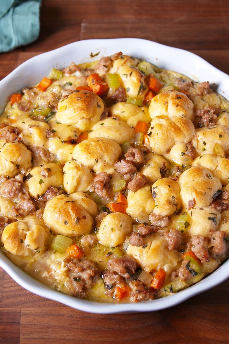 80 Best Thanksgiving Side Dishes Easy Thanksgiving Sides Recipes