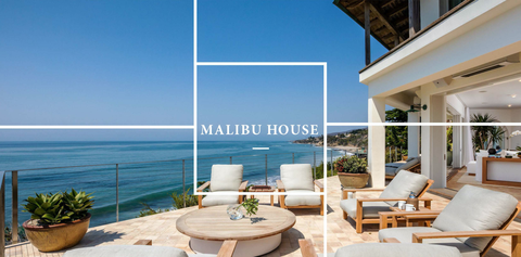 Property, Real estate, Table, Home, Interior design, Furniture, Coastal and oceanic landforms, Resort, Outdoor furniture, Ocean,