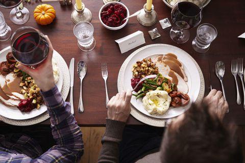 Dishware, Food, Serveware, Cuisine, Tableware, Meal, Dish, Plate, Calabaza, Drink,