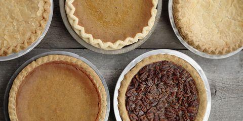 Food, Brown, Ingredient, Dessert, Pie, Dish, Recipe, Baked goods, Snack, Baking,