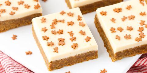 10 Best German Cookie Recipes Easy German Cookies