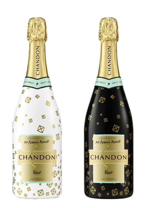 Product, Yellow, Bottle, Glass bottle, Bottle cap, Label, Beige, Fruit, Design, Champagne,