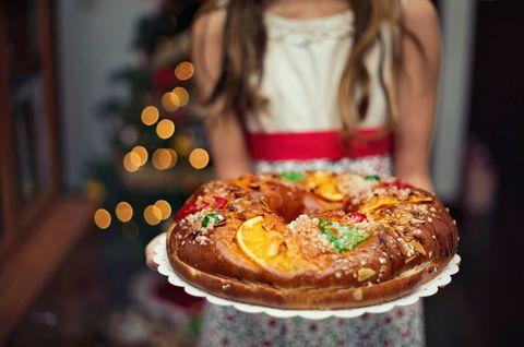Food, Cuisine, Baked goods, Dessert, Dish, Recipe, Sweetness, Baking, Snack, Ingredient,