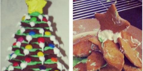 Green, Food, Dessert, Colorfulness, Recipe, Cuisine, Garnish, Ingredient, Dish, Sweetness,