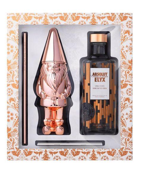 Brown, Bottle, Orange, Peach, Bottle cap, Cosmetics, Ammunition, Illustration, Glass bottle,