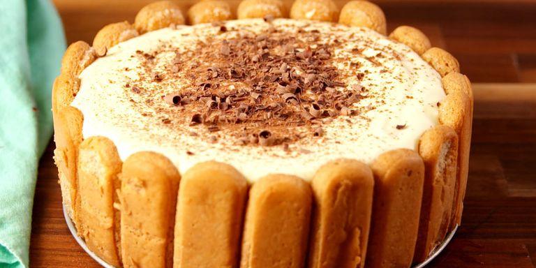 13 best italian dessert recipes italian dessertsdelish jonathan boulton forumfinder Image collections