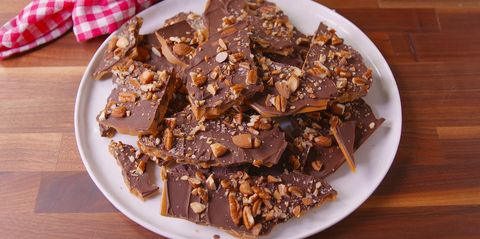 11 Best Gluten Free Candy Recipes How To Make Gluten Free Candy