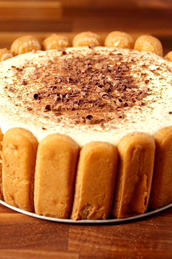 13 Best Italian Dessert Recipes Italian Desserts Delish Com