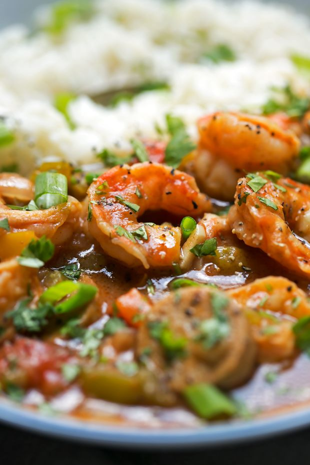 20 Easy Creole Recipes How To Make Creole Food For Mardi Gras Delish Com