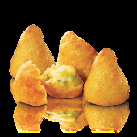 Food, Finger food, Cuisine, Fried food, Deep frying, Pakora, Cooking, Dish, Recipe, Fast food,
