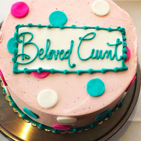 25 Bakery Disasters That Will Make You Feel Better About