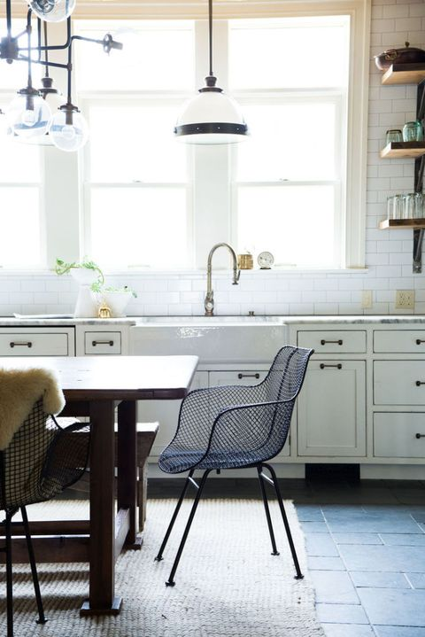 Room, Product, Floor, Interior design, Green, Flooring, Furniture, White, Home, Drawer,