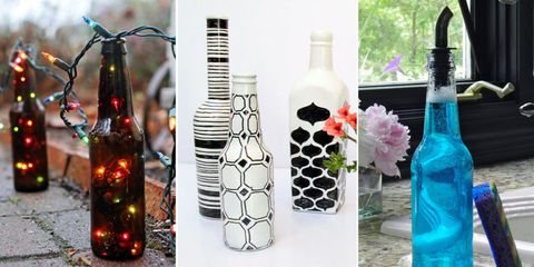 Liquid, Drinkware, Product, Bottle, Glass bottle, Glass, Fluid, Plastic bottle, Drink, Bottle cap,