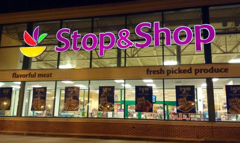 8 Things You Need To Know Before Shopping At Stop Shop