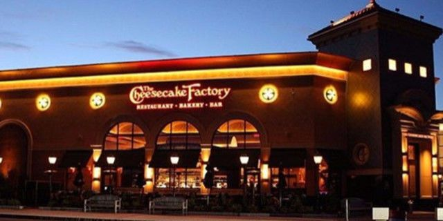 7 Ordering Hacks You Need to Try At The Cheesecake Factory