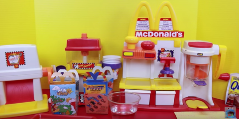 Cooking Toys You Forgot Existed Best Cooking Toys For Kids