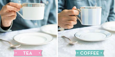 Finger, Serveware, Dishware, Hand, Drinkware, Nail, Cup, Invertebrate, Plate, Coffee cup,