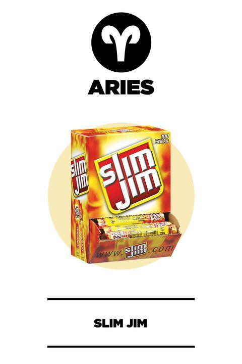 Symbol, Graphics, Junk food, Label, Snack, Convenience food,