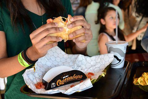 Cuisine, Food, Dish, Tableware, Food craving, Meal, Recipe, Take-out food, Comfort food, Fast food,