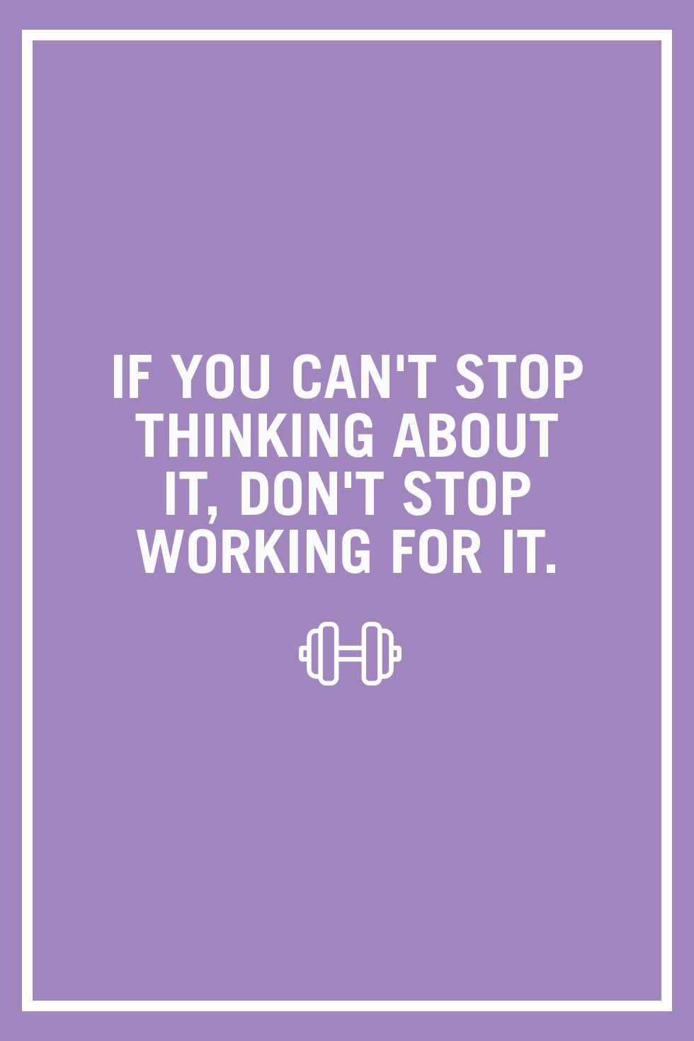 """<p>""""That's my daily motto. I check in with myself every morning when I wake up — if I'm still thinking about the same thing, it's immediately my top of each day. Make your health a priority and you'll be surprised that you <i data-redactor-tag=""""i"""">can</i> make time, you <i data-redactor-tag=""""i"""">can</i> make a change, and you <i data-redactor-tag=""""i"""">can</i> see a difference!"""" <em data-redactor-tag=""""em"""" data-verified=""""redactor"""">—<a href=""""http://rebeccakennedyfitness.com/"""" target=""""_blank"""" data-tracking-id=""""recirc-text-link"""">Rebecca Kennedy</a>, creator of RK Fitness, Nike Master Trainer, and Barry's Bootcamp Master Trainer</em><br></p><p><span class=""""redactor-invisible-space"""" data-verified=""""redactor"""" data-redactor-tag=""""span"""" data-redactor-class=""""redactor-invisible-space""""><strong data-redactor-tag=""""strong"""" data-verified=""""redactor"""">RELATED:<a href=""""http://www.redbookmag.com/life/features/g3982/new-years-resolutions-be-based-on-astrology-signs/"""" target=""""_blank"""" data-tracking-id=""""recirc-text-link"""">What Your New Year's Resolution Should Be, Based On Your Astrological Sign</a></strong><span class=""""redactor-invisible-space"""" data-verified=""""redactor"""" data-redactor-tag=""""span"""" data-redactor-class=""""redactor-invisible-space""""><strong data-redactor-tag=""""strong"""" data-verified=""""redactor""""><a href=""""http://www.redbookmag.com/life/features/g3982/new-years-resolutions-be-based-on-astrology-signs/""""></a></strong></span></span></p>"""