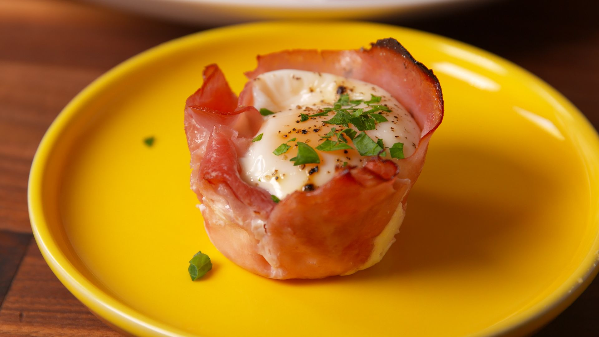 best ham cheese egg cups how to make ham cheese egg cups
