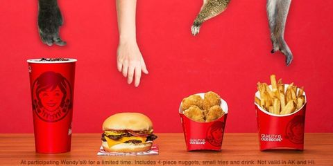 Finger food, Food, Sandwich, Cuisine, Ingredient, Dish, Fried food, Bun, Hamburger, Fast food,