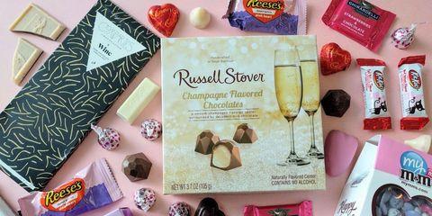 Best Valentine's Day Chocolates
