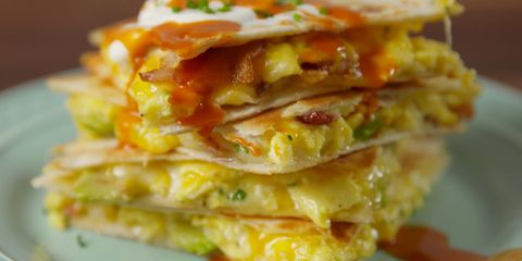 30 father s day brunch recipes best breakfast ideas for fathers