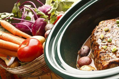Carrot, Food, Root vegetable, Ingredient, Whole food, Vegan nutrition, Produce, Natural foods, Local food, Vegetable,