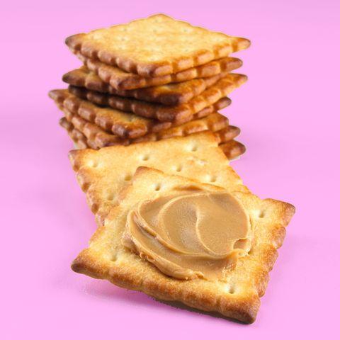 Finger food, Food, Cuisine, Brown, Ingredient, Baked goods, Dish, Dessert, Breakfast, Snack,