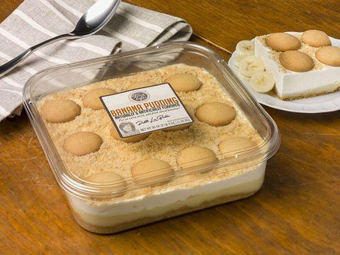 Finger food, Food, Cuisine, Ingredient, Baked goods, Serveware, Dish, Dishware, Bread, Kitchen utensil,