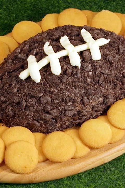 25 Best Super Bowl Desserts Easy Recipes For Super Bowl