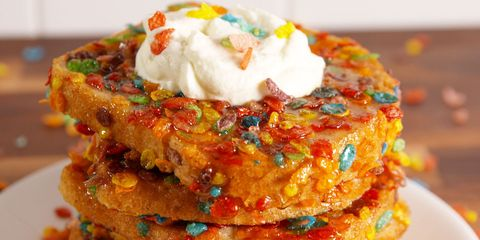 fruity-pebble-french-toast