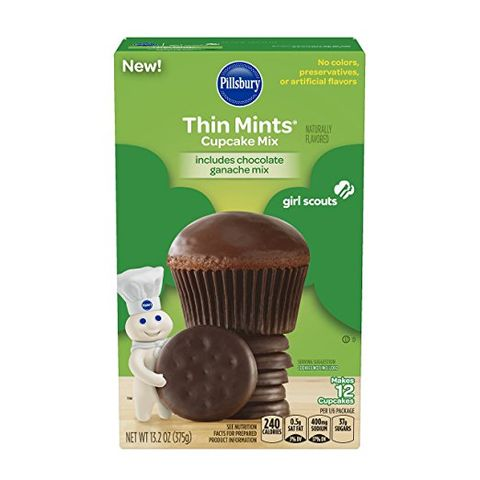 Ingredient, Dessert, Sweetness, Food, Chocolate, Logo, Confectionery, Junk food, Snack, Baking cup,