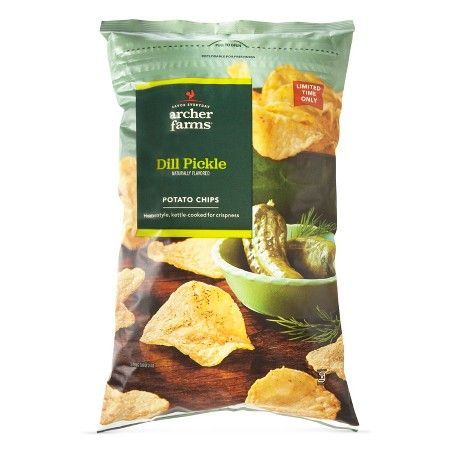 delish-target-dill-pickle-potato-chips
